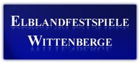 Elblandfestspiele Wittenberge