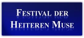 Festival der Heiteren Muse