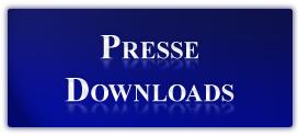 Presse Downloads