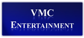VMC-Entertainment